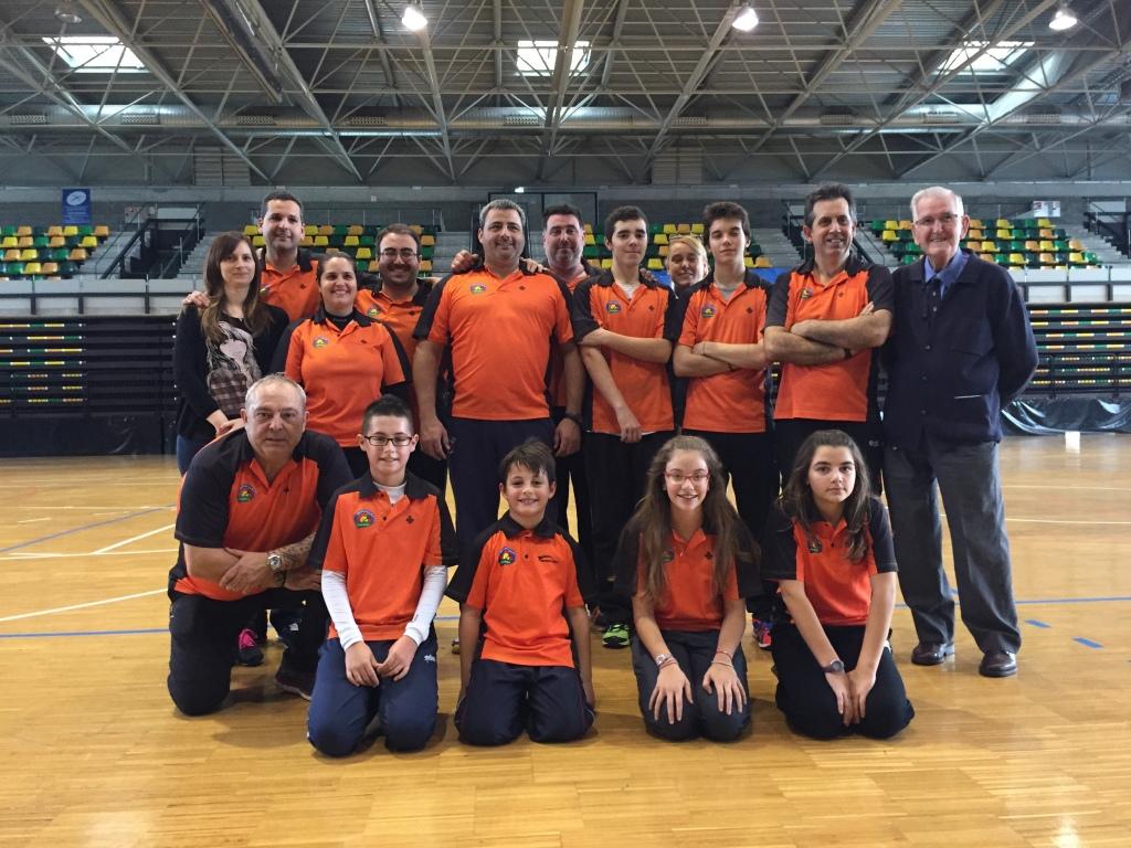 Campeonato_Categorias_Sala_2014